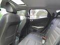 2015 Ford Ecosport Titanuim A/T Gas-4