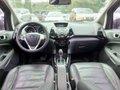 2015 Ford Ecosport Titanuim A/T Gas-3