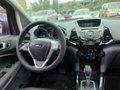 2015 Ford Ecosport Titanuim A/T Gas-9