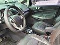 2015 Ford Ecosport Titanuim A/T Gas-8