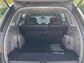 2014 Mitsubishi Montero GLS V A/T Diesel-8