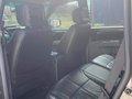 2014 Mitsubishi Montero GLS V A/T Diesel-4