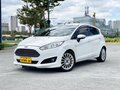 2014 Ford Fiesta 1.5 S Hatchback A/T Gas-2