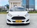 2014 Ford Fiesta 1.5 S Hatchback A/T Gas-3