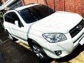 Toyota Rav4 2012-0