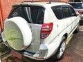 Toyota Rav4 2012-1