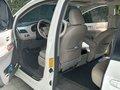 Used  2011 Toyota Sienna Xle-3