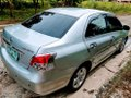 2008 Toyota Vios 1.5G Top of the line -1