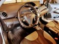 2008 Toyota Vios 1.5G Top of the line -3