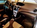 2008 Toyota Vios 1.5G Top of the line -4