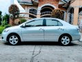 2008 Toyota Vios 1.5G Top of the line -5