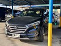 2016 Hyundai Tucson Gas Automatic-0