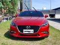 2018 Mazda 3 Skyactiv 2.0 R Automatic-1