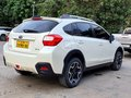 2014 Subaru XV Premium A/T Gas-7