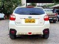 2014 Subaru XV Premium A/T Gas-6