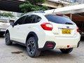 2014 Subaru XV Premium A/T Gas-4
