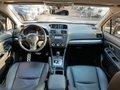 2014 Subaru XV Premium A/T Gas-3