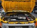 Toyota FJ Cruiser 2016 4x4 Automatic-10