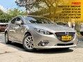 2016 Mazda 3 Hatchback 1.5 A/T Gas-0