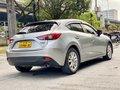 2016 Mazda 3 Hatchback 1.5 A/T Gas-3