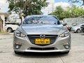 2016 Mazda 3 Hatchback 1.5 A/T Gas-1