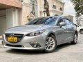 2016 Mazda 3 Hatchback 1.5 A/T Gas-4