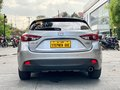 2016 Mazda 3 Hatchback 1.5 A/T Gas-8