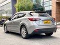 2016 Mazda 3 Hatchback 1.5 A/T Gas-6
