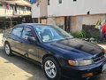 For Sale 1997 Honda Accord-0