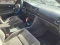 For Sale 1997 Honda Accord-2
