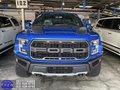Brand New 2021 Ford F-150 Raptor (802A Luxury Top Trim) F150 F 150 not Lariat not Platinum-0
