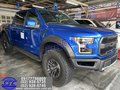 Brand New 2021 Ford F-150 Raptor (802A Luxury Top Trim) F150 F 150 not Lariat not Platinum-2