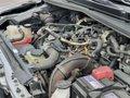2017 Toyota Innova 2.8 E A/T Diesel-4