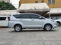 2017 Toyota Innova 2.8 E A/T Diesel-8