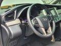 2017 Toyota Innova 2.8 E A/T Diesel-7