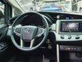 2017 Toyota Innova 2.8 E A/T Diesel-12