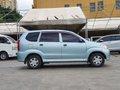 2011 Toyota Avanza J M/T Gas-3