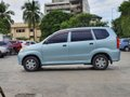 2011 Toyota Avanza J M/T Gas-1
