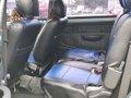 2011 Toyota Avanza J M/T Gas-7