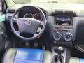 2011 Toyota Avanza J M/T Gas-6