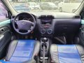 2011 Toyota Avanza J M/T Gas-5
