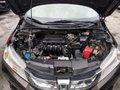 Honda City 2016 VX Automatic-10