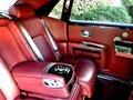 Used Rolls Royce Ghost EWB local unit-4