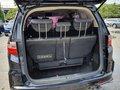 2015 Honda Odyssey A/T Gas-6