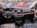 2015 Honda Odyssey A/T Gas-12