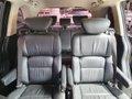 2015 Honda Odyssey A/T Gas-8