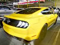2019 Ford Mustang GT 5.0L -1