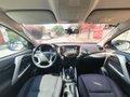Lockdown Sale! 2019 Mitsubishi Montero Sport 2.4 GLX Manual Pearl White 68T Kms NFT6401-5