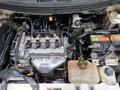 Lockdown Sale! 2018 Chevrolet Sail 1.3 LT Manual Beige 28T Kms Only WE2622-7