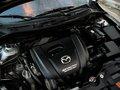 2017 Mazda 2 V+ NAVI Edition-14